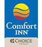canton-comfort-inn-logo
