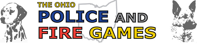 The Ohio Police and Fire Games